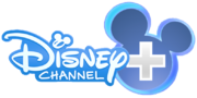 Disney Channel Plus