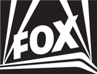 FOX 1987-1993