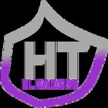HT El Kadsre 1982