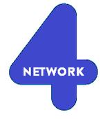 Network 4 1999