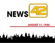 News 42