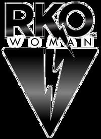 RKO WOMAN 2013