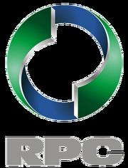 RPC 2000 logo