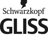 Schwarzkopf Gliss Kur (Dalagary)