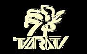 TV Aratu 1987