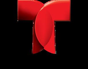 Telemundo 2012-present