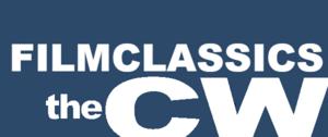 The CW FilmClassics