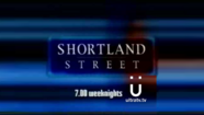 Ultra tv shortland