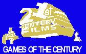 21st century games logo 2012
