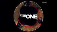 ATSONE17BIKERS
