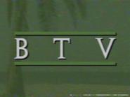 BTVIDGREEN90