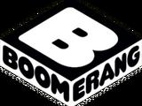 Boomerang (Yuru-charaia)