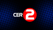 CER2 ID 251 (2014)