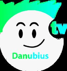 DTV's logo in 2013
