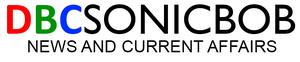 Dbc sonicbob news logo