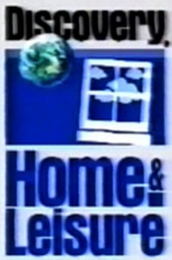 Discovery home and leisure 1997.PNG
