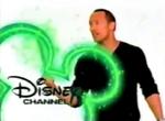 DisneyDwayne2009