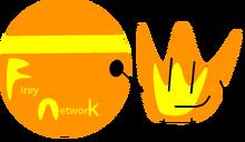 Firey Network 2018