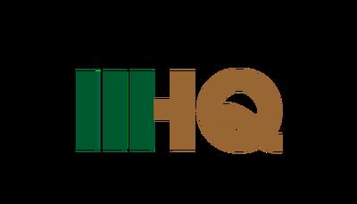 IIHQ 2019