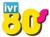 IVR80slogo2011