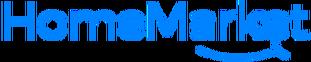 LogoMakr 2xwVU0