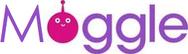 Moggle old logo