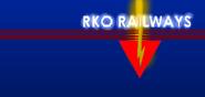 RKORailwaysTrain4