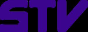 STV sentan 2017