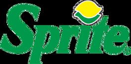Sprite logo 1989