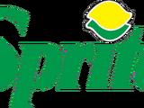 Sprite (Kuboia)