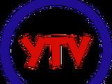 YTV (Ringia)
