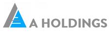 A Holdings alternate