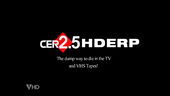 CER2 HD image promo spoof on This Hour Has America's 22 Minutes 2