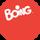 Boing (Sealandia)