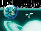 Discovery Science (Minecraftia)