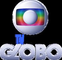 El TV Kadsre Globo 2014