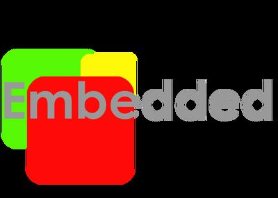 Embedded 2009