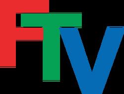 FTV logo 2000-14