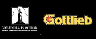 Gottlieb2009