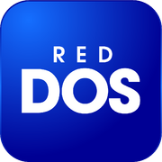 Logo Red Dos 2014-2017