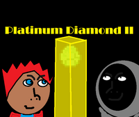 Platinum Diamond II 2