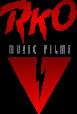 RKO Music Films 2005
