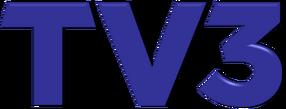 TV3 Schelipoerys 2003