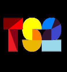 TheSponge231 logo 2017