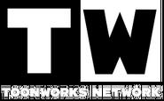 Toonworks network white text lq
