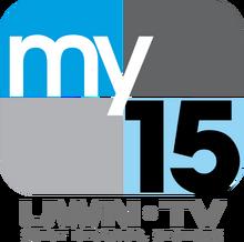 UWN-TV 2019
