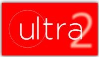 Ultra 2 logo 2004