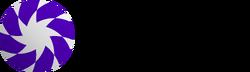 Unifytel 2007