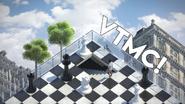 VTMC HD MENTALIST 11 ID