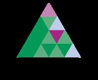Anglia 2013 logo 2